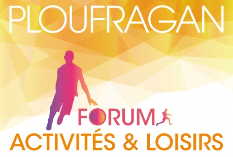 FORUM DES ASSOCIATIONS 2018/2019