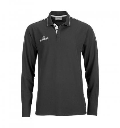 Polo Spalding manches longues