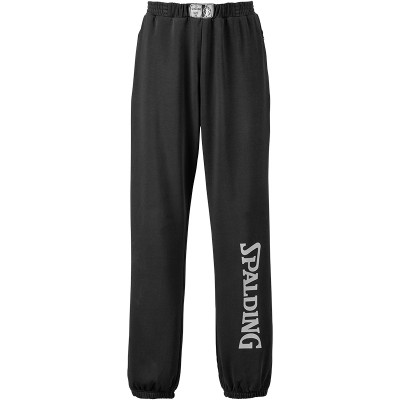 Pantalon Spalding Team