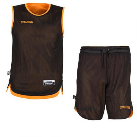 tenue-spalding-double-face-orange-noir-300401-006-1.jpg