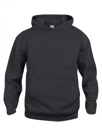 Sweat Capuche Clique Basic hoody junior