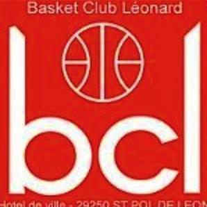 BASKET CLUB LEONARD
