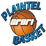 PLAINTEL SP BASKET