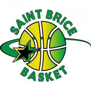 SAINT BRICE AS