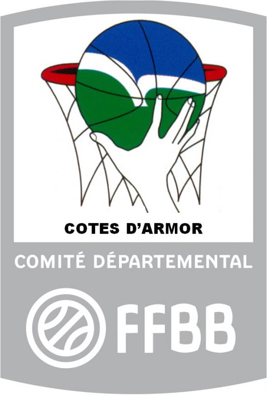 COMITE DEPARTEMENTAL BASKET